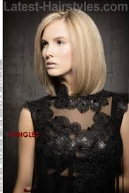 pictures of medium haircuts for women of 36 years 1553 best hair images on pinterest hair cut hairdos and short films