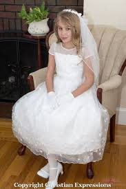dresses for communion shamrock communion dress communion