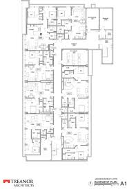 level floor garden level floor plans jackson lofts