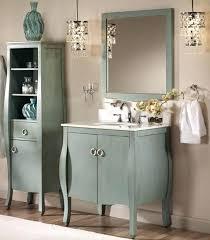 Bathroom Vanity With Linen Tower Black Linen Cabinets For Bathroom Bathroom Linen Cabinet Black