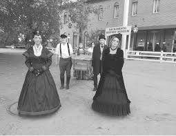 halloween city jobs sacramento ghost tours sacramento history museum