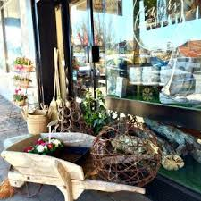 country homes and interiors moss vale my special picks of things to do this weekend in moss vale in the