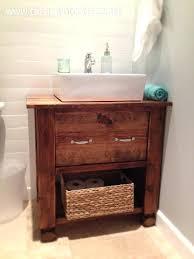 Bathroom Mirror Trim by Vanities Diy Vanity Mirror Pinterest And Then Nail Trim On With