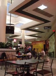 halloween city longview wa three rivers mall wikipedia
