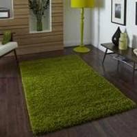 wicker world peterborough carpets u0026 rugs retail u0026 repair yell