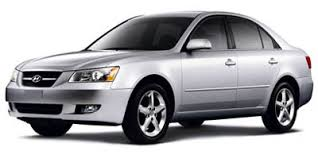 hyundai sonata consumer reviews 2008 hyundai sonata consumer reviews j d power cars
