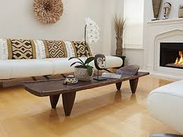 african inspired interior design ideas africans creative and modern