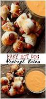 Easy Christmas Appetizers Finger Foods Best Easy Party Recipes From Crab And Cheddar Won Ton Purses