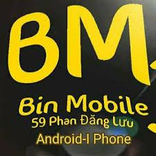 Bin Mobile TP Đ Nẵng Da Nang Vietnam