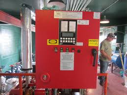midway fire pump rba engineers inc