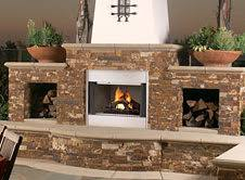 Outdoor Fireplace Accessories - fireplace and stove accessories columbus ohio