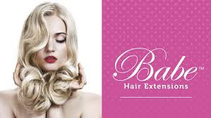 babe hair extensions discover babe hair extensions turning heads stopping hearts