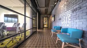 f5 networks tel aviv yafo 2015 setter architects ltd