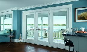 anderson sliding glass door door anderson windows sliding glass doors dubsquad