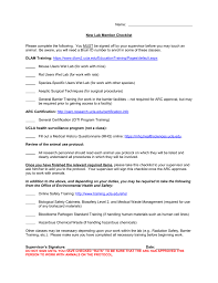 training certification template business apology letter to