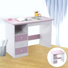 Kidkraft Pinboard Desk With Hutch And Chair Kidkraft Desk And Chair Kidkraft Pinboard Desk And Chair Set