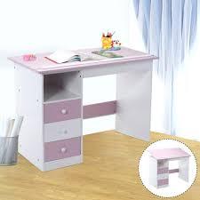Kid Kraft Desk Kidkraft Desk And Chair Kidkraft Pinboard Desk And Chair Set