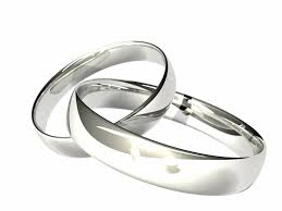 intertwined wedding rings photo gallery of intertwined wedding bands viewing 4 of 15 photos