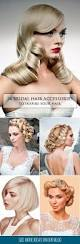 top 25 best elegant wedding hairstyles ideas on pinterest