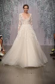 wedding dresses designers best wedding dresses top wedding dress designers everafterguide