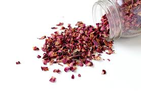 Dry Flowers Best Ways To Use Dry Flowers In Your Diy Products Better Shea Butter