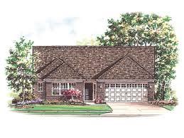 legacy homes floor plans the 1800 floor plan in legacy meadows calatlantic homes