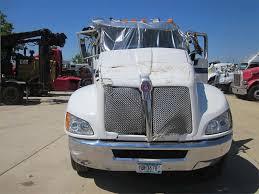 kenworth service truck 2013 kenworth t370 service utility truck for sale 132 452 miles