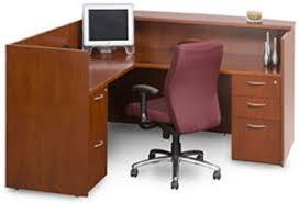 Buy Cheap Office Desk Discount Office Desks Metal Frame Office Chair On Wheels