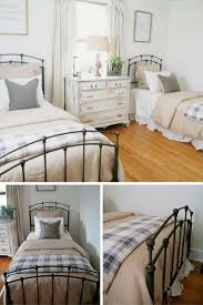 Brown Mango Bedroom Set Rooms To Go 41 Best Bed Rooms Worth Repinning Images On Pinterest Master