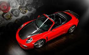 porsche stinger old topcar 911 carrera stinger based on porsche 911 news