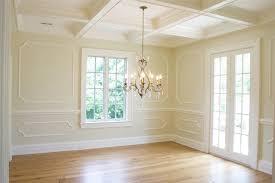 dining room trim ideas wonderful dining room trim ideas with home decor interior design