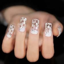 507 best nails designs images on pinterest lace nail design