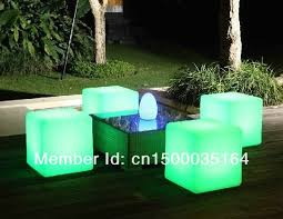 Outdoor Waterproof Furniture by Compare Prices On Outdoor Furniture Bar Online Shopping Buy Low