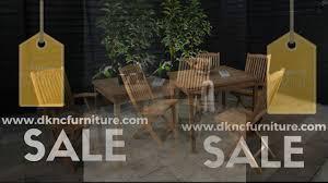 Outdoor Teak Patio Furniture by Best Teak Patio Furniture Manufacturer Indonesia Supplier Teak