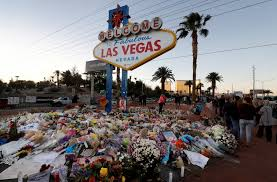 some las vegas shooting victims may get shut out of donated funds