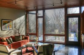 Coates Design Seattle Architectural Design Designshuffle Blog Page 3