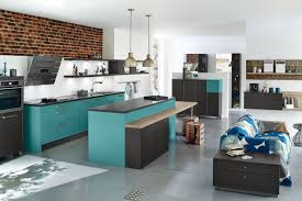 home kitchen architect