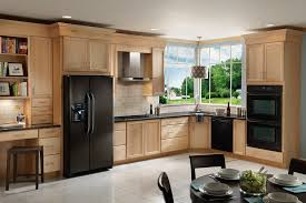 kitchen stunning a kitchen for home designing a kitchen layout a