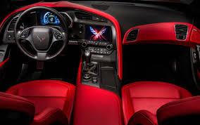 cost of chevrolet camaro in india chevrolet chevrolet camaro 2ss coupe review stunning camaro ss
