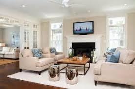 Small Coastal Living Rooms Carameloffers - Coastal living family rooms