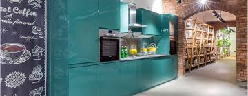 Home Interior Design Cost In Bangalore Indian Stainless Steel Modular Kitchen Designs Price Arttdinox