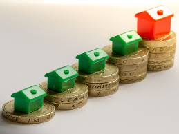 Downsizing Meaning Downsizing And Your Finances Saga