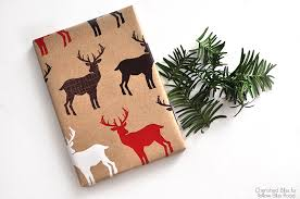 unique wrapping paper unique christmas wrapping papers happy holidays