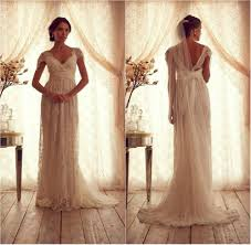 dh com wedding dresses dh gates wedding dresses with dh gates wedding dresses