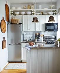 furniture for small kitchens 39 exceptional ways to improve and decorate with a small