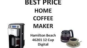 Hamilton Beach Digital 22502 Toaster Cheap Beach Digital Find Beach Digital Deals On Line At Alibaba Com