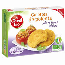 la cuisine d hervé la cuisine d hervé meilleur de 181 best cuisine polenta images on