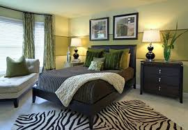 Master Bedroom Color Schemes The Green Shades For Master Bedroom Color Scheme Home Interior