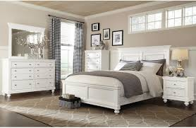 Upholstered Bedroom Sets Bedroom Sofia Vergara Bedroom Collection Throughout Top