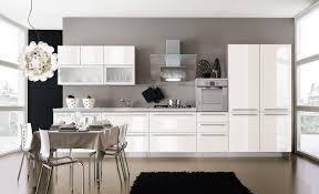 modern kitchens sydney straight line kitchen designs conexaowebmix com